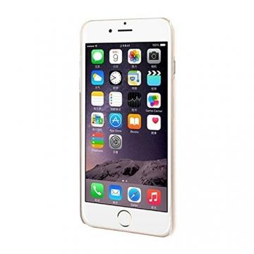 für iPhone 6S [4.7 zoll],Tonsee Ausgegebene Millionen ethnischen Stammes zurück Cover Gehäuse - 2
