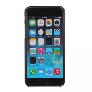 IFEDA Schutzhülle für Apple iPhone 6 Plus 5.5
