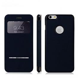 edelhaut iphone x