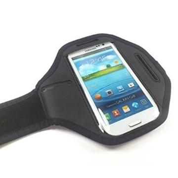euro handel24 handy point armhalter armband f r sport. Black Bedroom Furniture Sets. Home Design Ideas