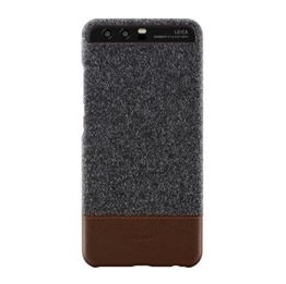 HUAWEI Protective Cover P10 dark grey -