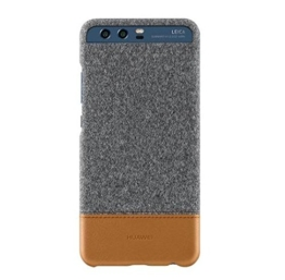 Huawei Schutzhülle Protective Cover -