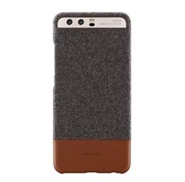 Huawei Schutzhülle Protective Cover, braun -