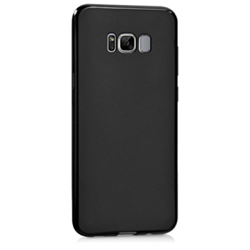 kwmobile h lle tpu silikon case f r samsung galaxy s8 plus. Black Bedroom Furniture Sets. Home Design Ideas