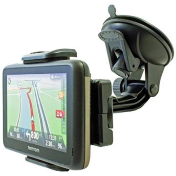 NAVITEC 360° UNIVERSAL KFZ-HALTER PKW AUTO-HALTERUNG drehbar Car-Holder Phone-MOUNT für SAMSUNG GALAXY S3 S4 S5 S6 S7 MINI EDGE ACTIVE NEO NOTE 1 2 3 4 5 A3 A5 A7 A8 A9 / HUAWEI ASCEND P6 P7 P8 MATE LITE MAX Y300 Y330 Y530 G510 / HTC ONE M7 M8 M9 S M DESIRE 510 628-G 820 GOOGLE NEXUS 4X HONOR-6 PLUS 4G LTE ANDROID Y625 G650 Play Mini 8GB 16GB WIFI GPS LG G2 G3 G4 MINI OPTIMUS IPHONE 7 7S 7-Plus 6 S 6s 6S-PLUS 5 5S 5G 4 4G 4S MOTOROLA XT1562 MOTO X PLAY Sony Xperia Z5 Z3 Z3+ Z2 Z1 Z Plus Premium -