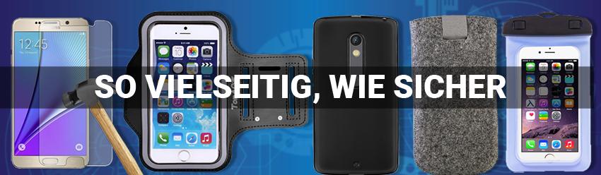 Sportarmband Schutztasche HTC U11 Life Fitness Laufen Joggen Handyhülle Sleeve